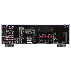 Ресивер Denon DRA-700AE