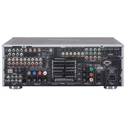AV-ресивер Harman / Kardon AVR 645