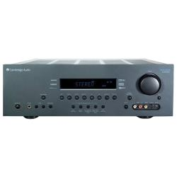 AV-ресивер Cambridge Audio Azur 640R