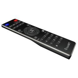 ТВ-приставка iconBIT Movie ULTRA HD 4K
