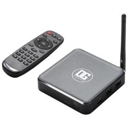 ТВ-приставка DGMedia TV Box A2 1 / 8 Gb