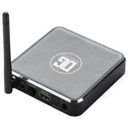 ТВ-приставка DGMedia TV Box A2 1 / 8 Gb