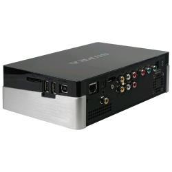 ТВ-приставка MINIX Neo U1