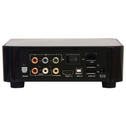 ТВ-приставка Egreat EG-M31B