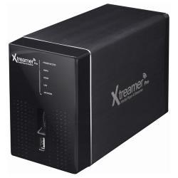 ТВ-приставка Xtreamer Xtreamer Pro