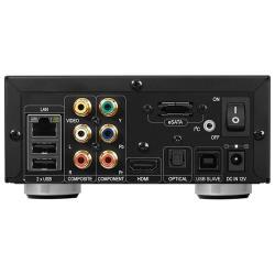 ТВ-приставка DUNE HD HD Smart D1 2000Gb