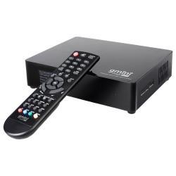 ТВ-приставка Gmini MagicBox HDR895D
