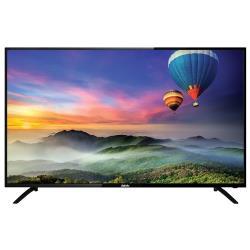 """Телевизор BBK 50LEX-5056 / FT2C 49.5"""" (2018)"""