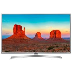 """Телевизор LG 50UK6550 49.5"""" (2018)"""