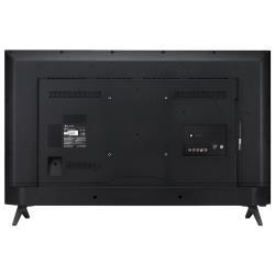 "Телевизор LG 43LK5000 42.5"" (2018)"