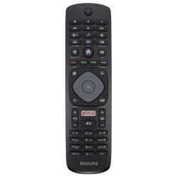"""Телевизор Philips 55PUS6703 54.6"""" (2018)"""