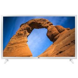 "Телевизор LG 32LK519B 32"" (2018)"