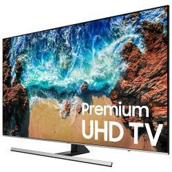 """Телевизор Samsung UE65NU8000U 64.5"""" (2018)"""