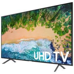 """Телевизор Samsung UE75NU7100U 74.5"""" (2018)"""