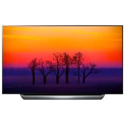 """Телевизор OLED LG OLED65C8 64.5"""" (2018)"""
