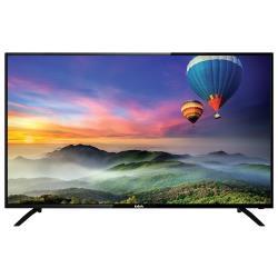 "Телевизор BBK 50LEM-1056 / FTS2C 50"" (2018)"