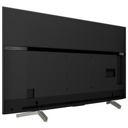 """Телевизор Sony KD-75XF8596 74.5"""" (2018)"""