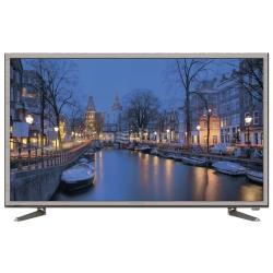 "Телевизор Hyundai H-LED39R403ST2 39"" (2018)"