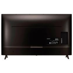 "Телевизор LG 49UJ631V 48.5"" (2017)"