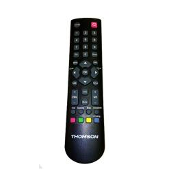 """Телевизор Thomson T32RTE1160 31.5"""" (2018)"""