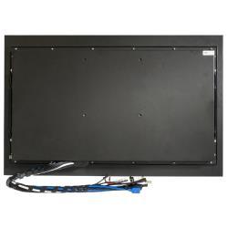 Телевизор AVEL AVS270FS (белый)