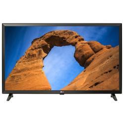 "Телевизор LG 32LK510B 32"" (2018)"