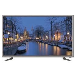 "Телевизор Hyundai H-LED32R403ST2 31.5"" (2018)"