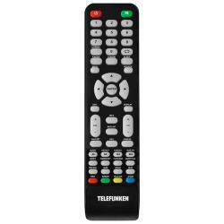 """Телевизор TELEFUNKEN TF-LED19S46T2 19"""" (2017)"""