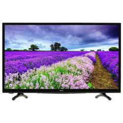 """Телевизор DEXP H32С8000H 32"""" (2016)"""