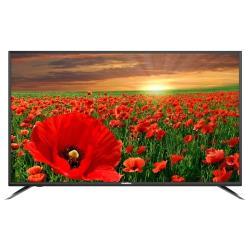 "Телевизор GoldStar LT-55T450F 55"" (2016)"