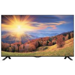 """Телевизор LG 42UB828V 42"""" (2015)"""