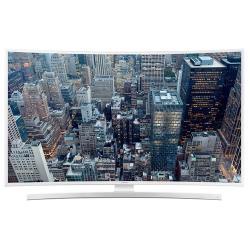 "Телевизор Samsung UE40JU6610U 40"" (2015)"