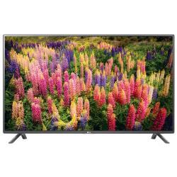 """Телевизор LG 32LF564U 32"""" (2015)"""