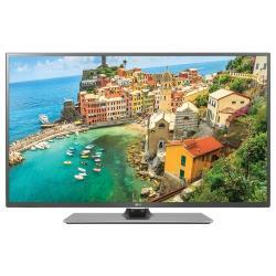 """Телевизор LG 42LF652V 42"""" (2015)"""