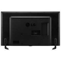 """Телевизор LG 32LF562U 32"""" (2015)"""