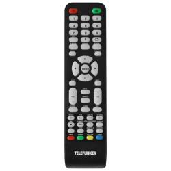 """Телевизор TELEFUNKEN TF-LED40S43T2S 40"""" (2018)"""