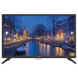 "Телевизор Hyundai H-LED32R454BS2 31.5"" (2018)"