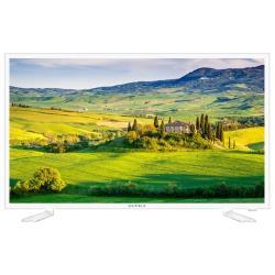 "Телевизор SUPRA STV-LC32ST3004W 31.5"" (2018)"