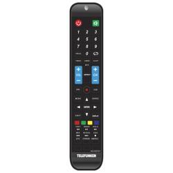 """Телевизор TELEFUNKEN TF-LED19S62T2 19.5"""" (2018)"""