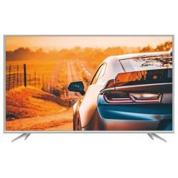 "Телевизор Erisson 32FLEA97T2S Smart 31.5"" (2018)"