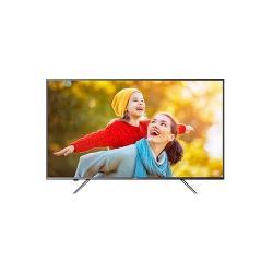 """Телевизор JVC LT-40M650 40"""" (2016)"""