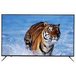 """Телевизор JVC LT-40M450 40"""" (2018)"""