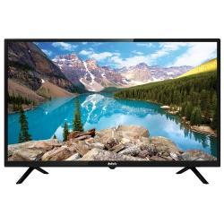 """Телевизор BBK 32LEM-1050 / TS2C 31.5"""" (2018)"""