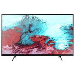 "Телевизор Samsung UE43J5272AU 42.5"" (2018)"