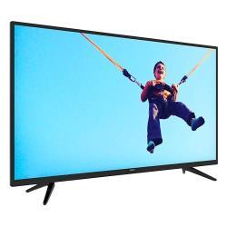 "Телевизор Philips 40PFS5073 40"" (2018)"