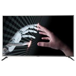 "Телевизор Hyundai H-LED43F501SS2S 42.5"" (2018)"