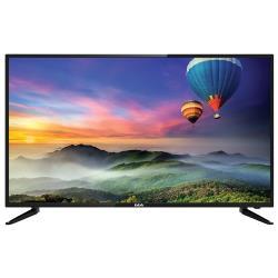 """Телевизор BBK 43LEX-5056 / FT2C 43"""" (2018)"""