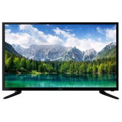 "Телевизор STARWIND SW-LED39R401BT2S 38.5"" (2018)"