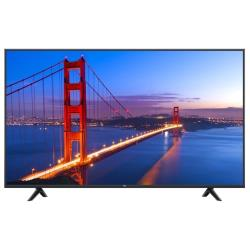 "Телевизор Xiaomi Mi TV 4X 55 54.6"" (2018)"