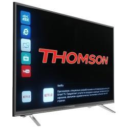 "Телевизор Thomson T43USM5200 42.5"" (2018)"